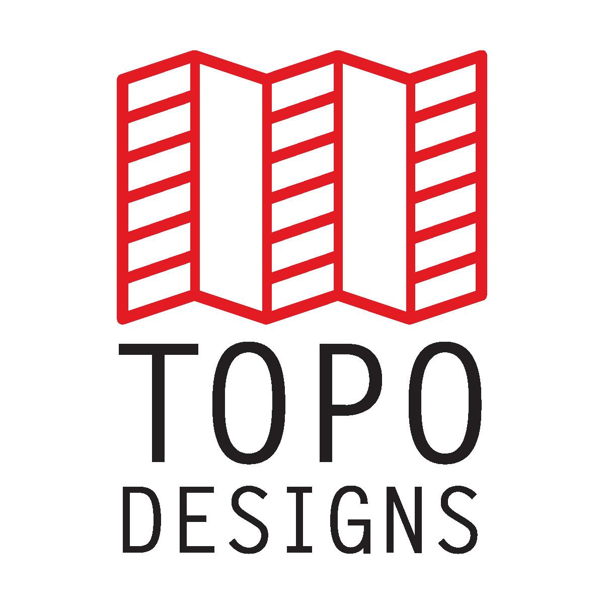 topo-designs-logo.jpg