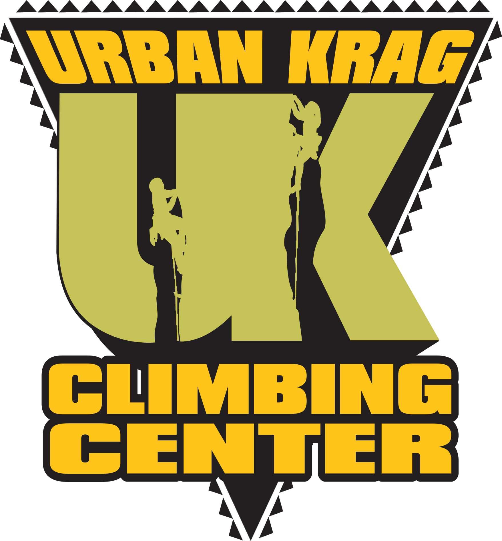 CURRENTUrbanKrag_logo.jpg