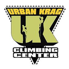 urban-krag-climbing-center.jpg