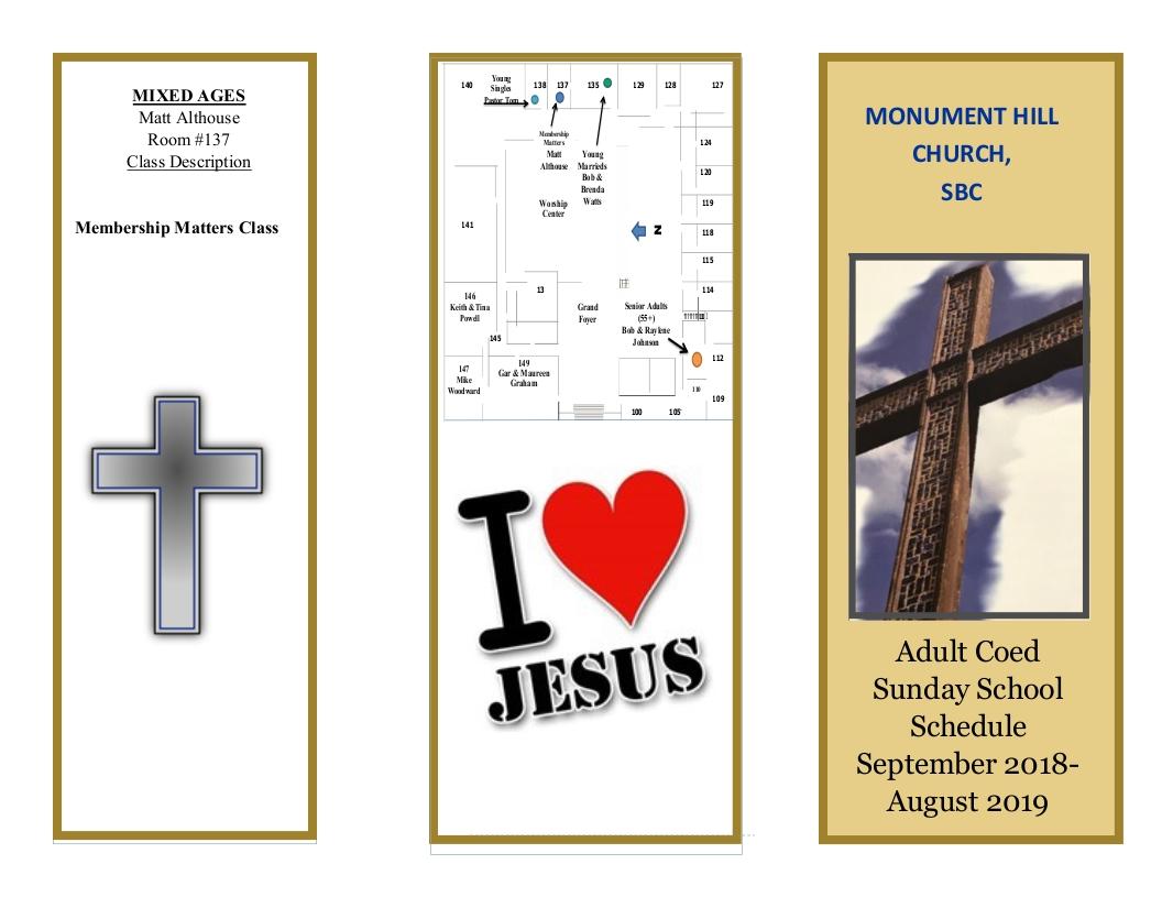 MHC Sunday School Brochure (1)_001.jpg