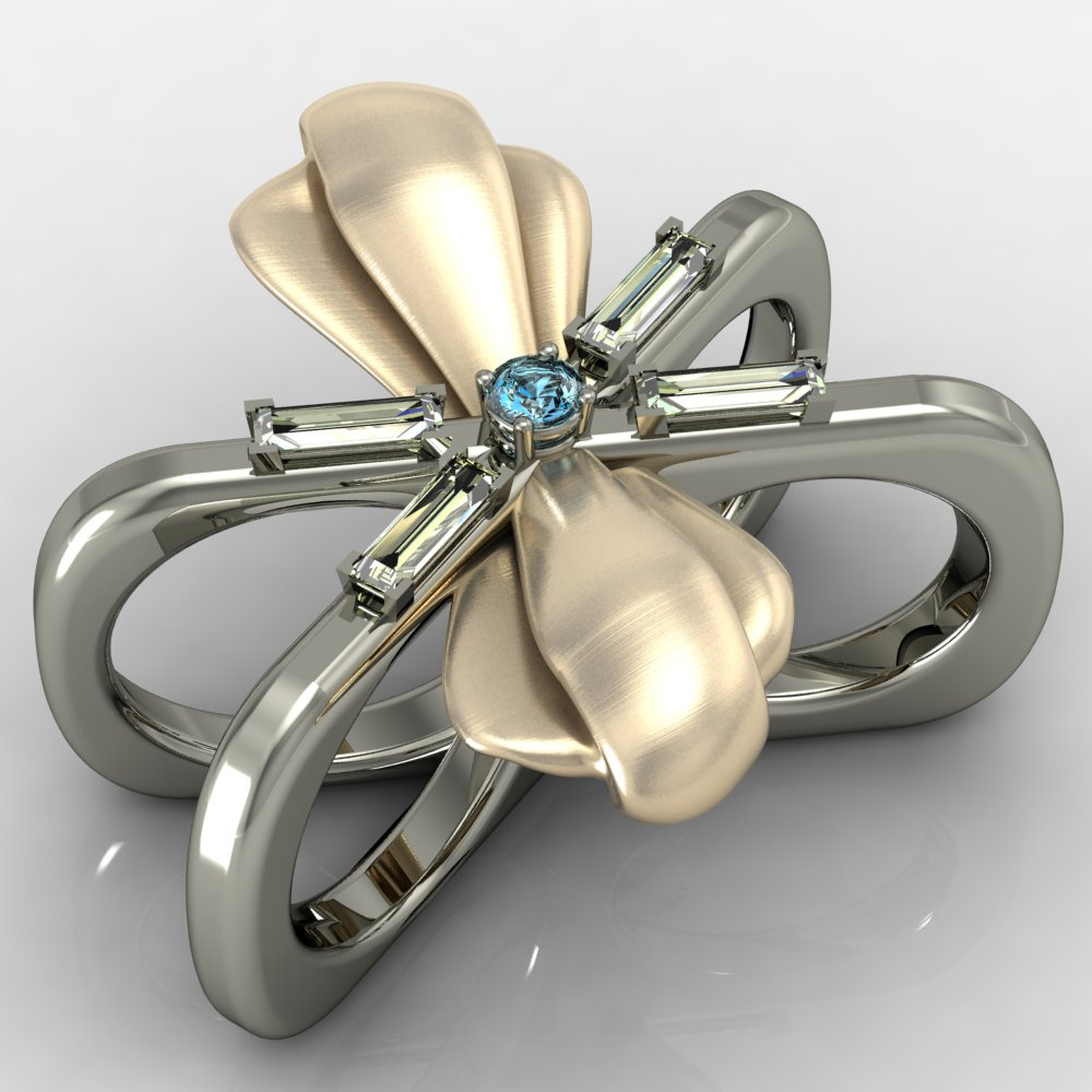 ruffle ring.jpg