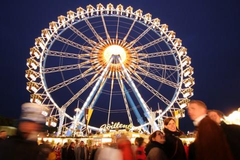 ferris-wheel-oktoberfest-munich-480x319.jpg