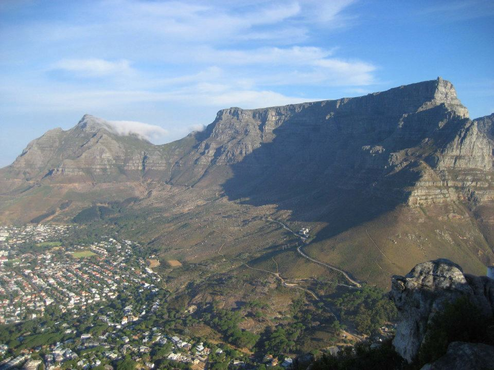 Table Mountain from Lion's Head Cape Town.jpg