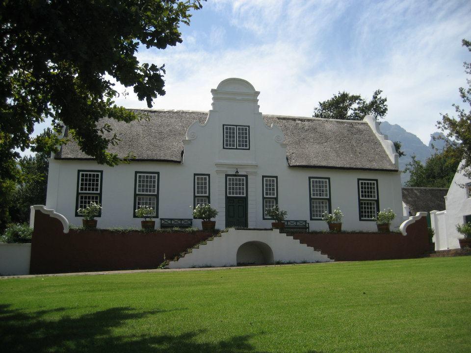 Cape Dutch Architecture Cape Town.jpg