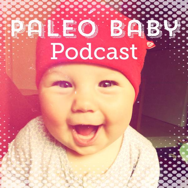 paleo_baby_600x600.jpg