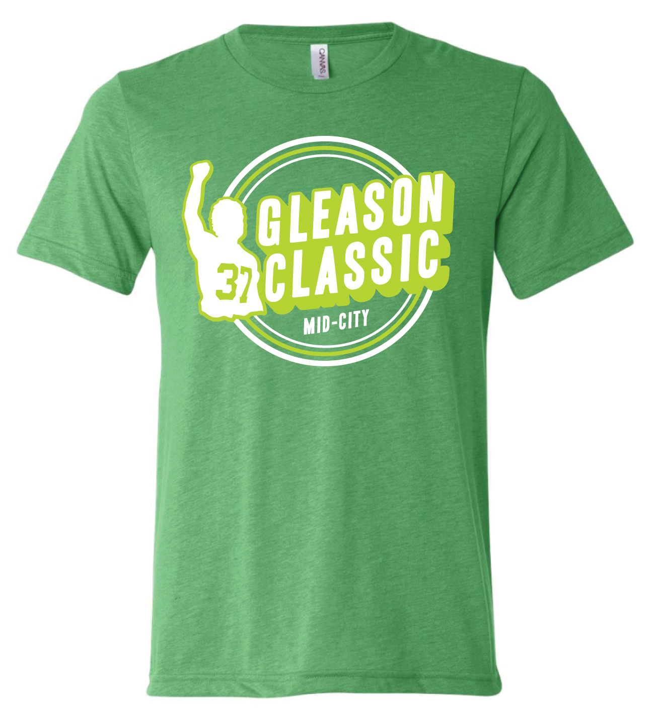gleason_classic.jpg