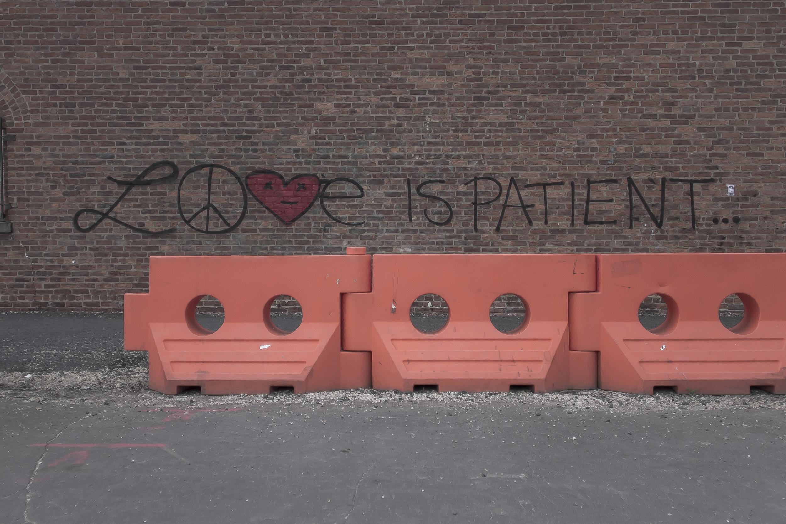 love-is-patience.jpg