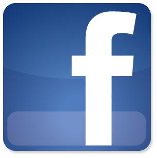 Facebook - AA Portland