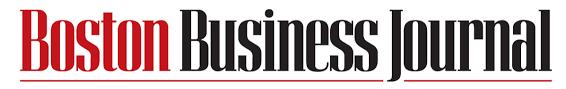 Christian Galliani Sommelier Boston Business Journal