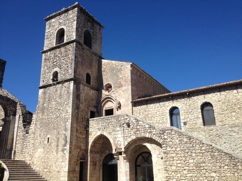 Wine travel Italy enotourism