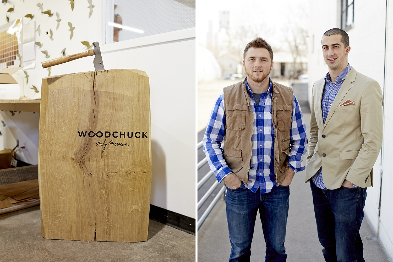 140411-mcm-woodchuckcase-112.jpg