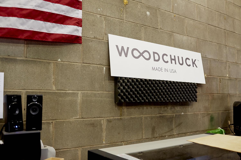 140411-mcm-woodchuckcase-172.jpg