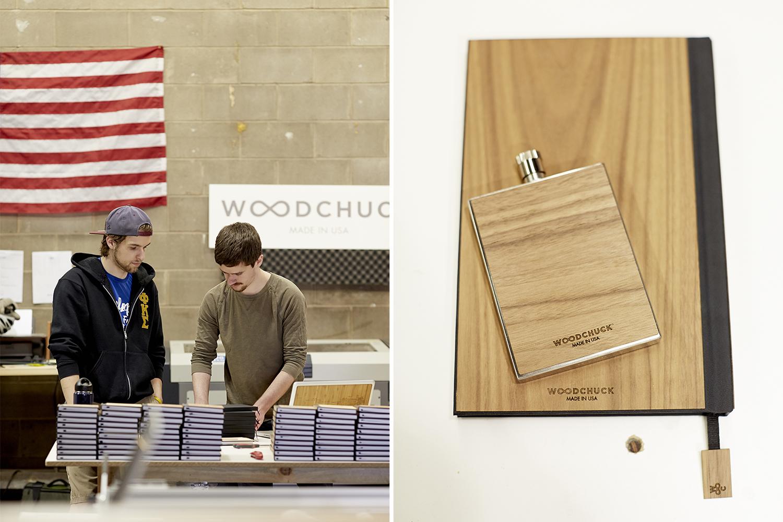 140411-mcm-woodchuckcase-184.jpg