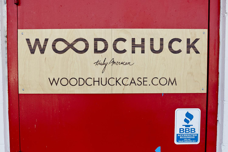 140411-mcm-woodchuckcase-233.jpg