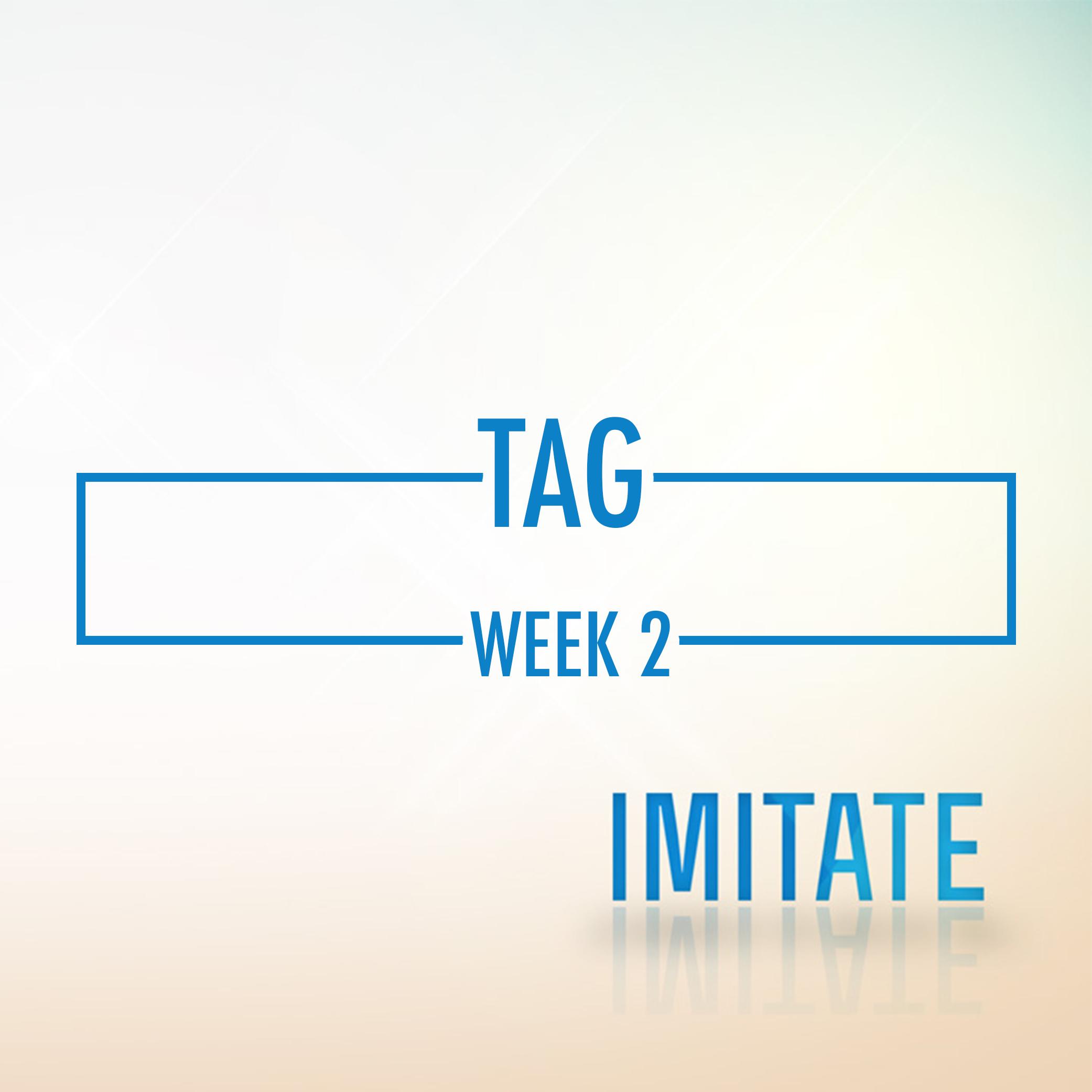 ImitateWeek2.jpg