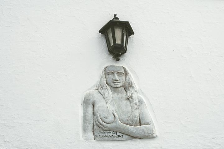 striftaris.com_MG_7174.jpg