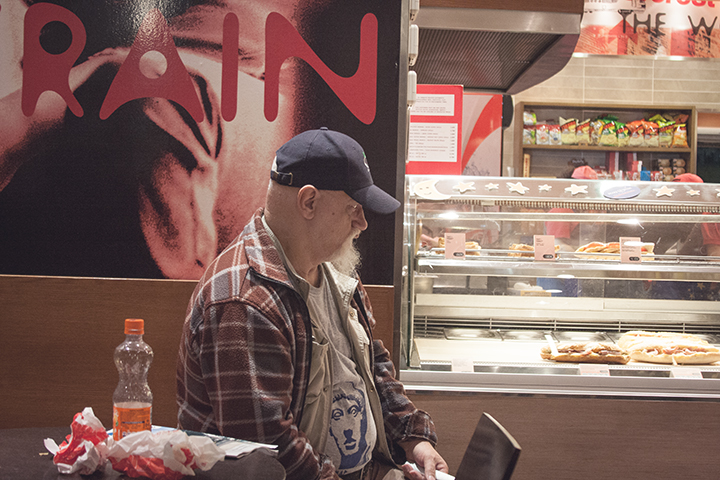 striftaris.com_IMG_9349.jpg