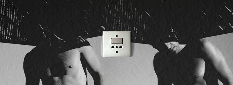 striftaris.com_MG_7052large.jpg