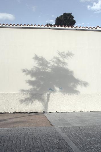 striftaris.com_MG_9120-copy.jpg