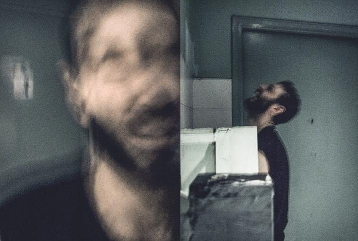striftaris.com_DSCF1416large2.jpg