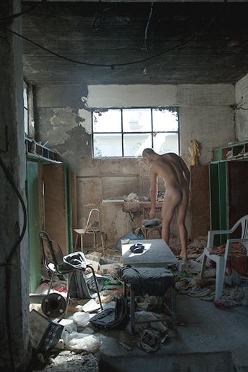 striftaris.com_IMG_4620.jpg