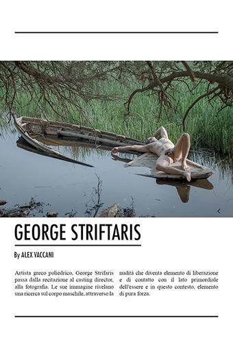 TOH_N24_0121_GEORGE_STRIFTARIS.jpg