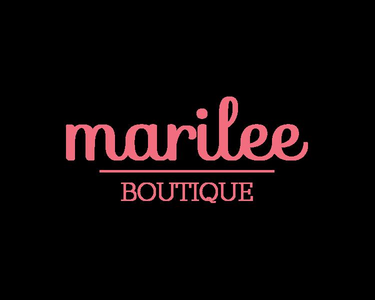 MARILEE2.png