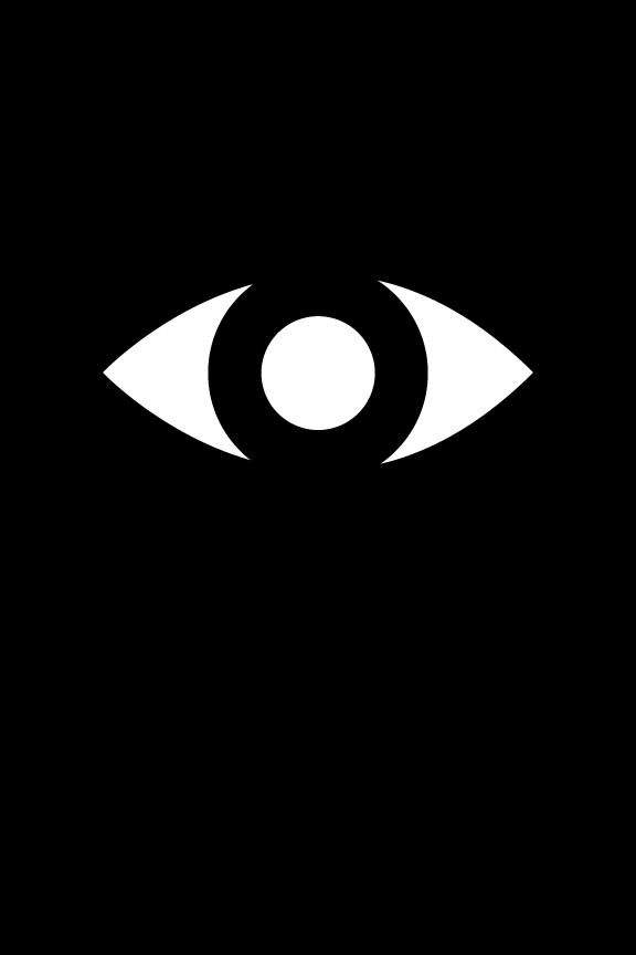 CybinQuest_Logo_White.png