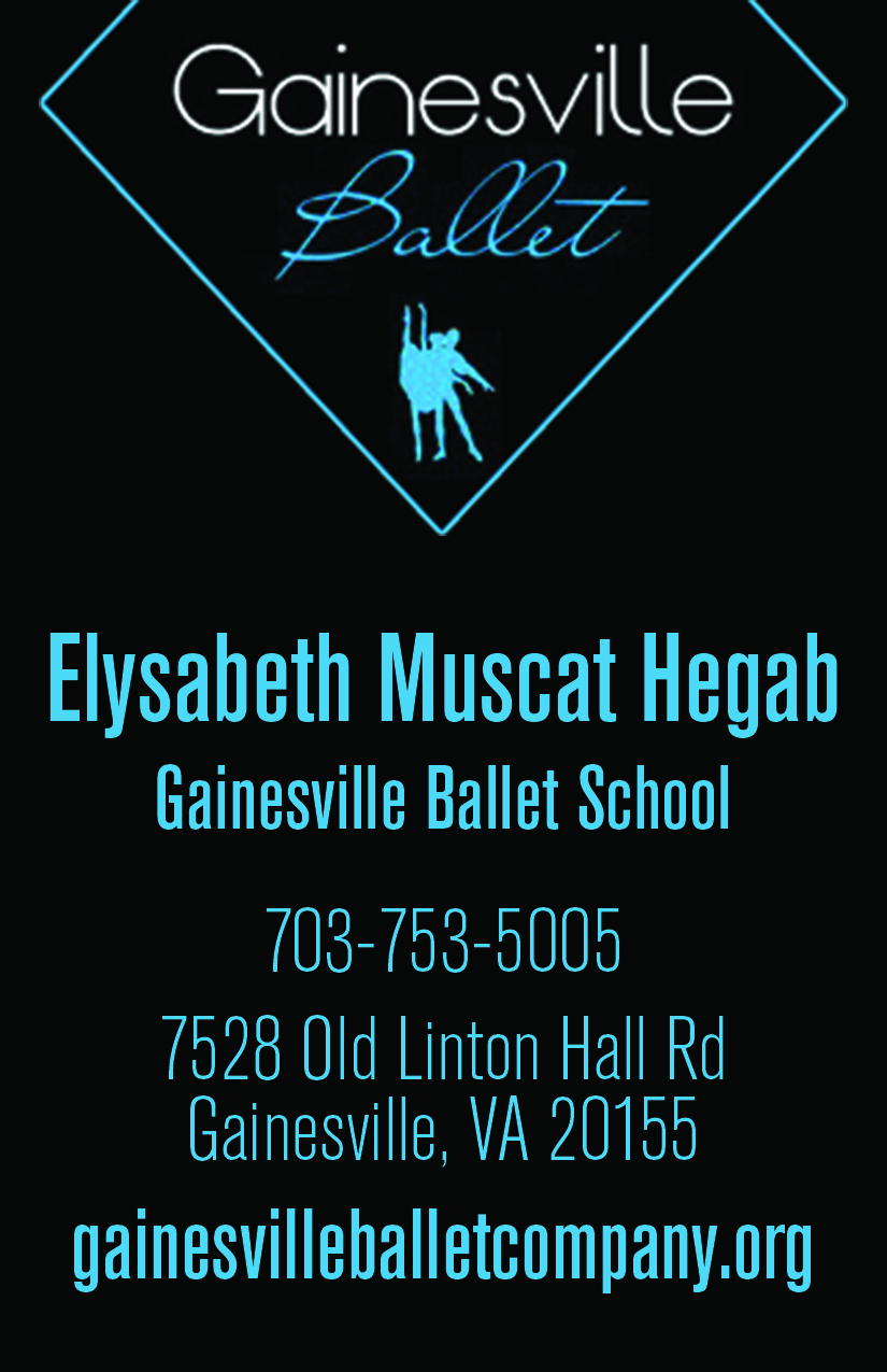 Gainseville Ballet.jpg