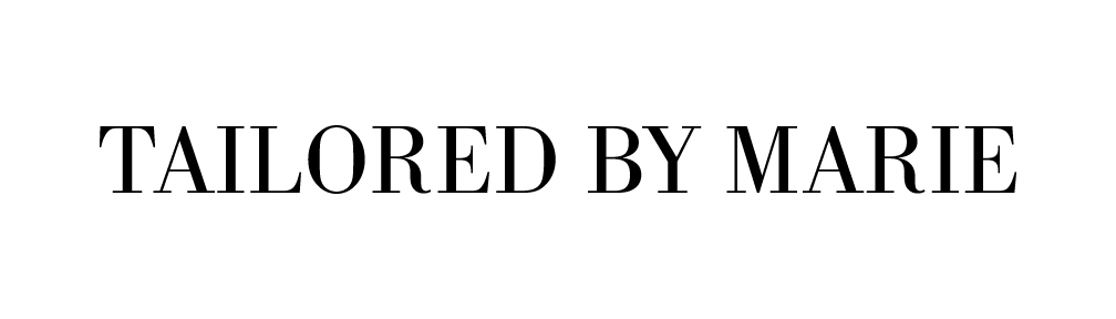 Tailored-By-Marie-Logo.jpg