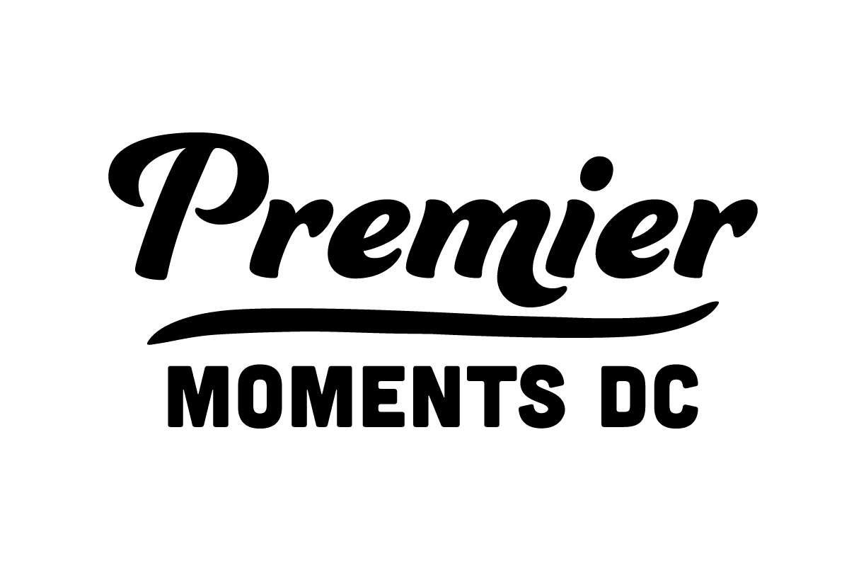 Premier-Moments-DC-Logo.jpg