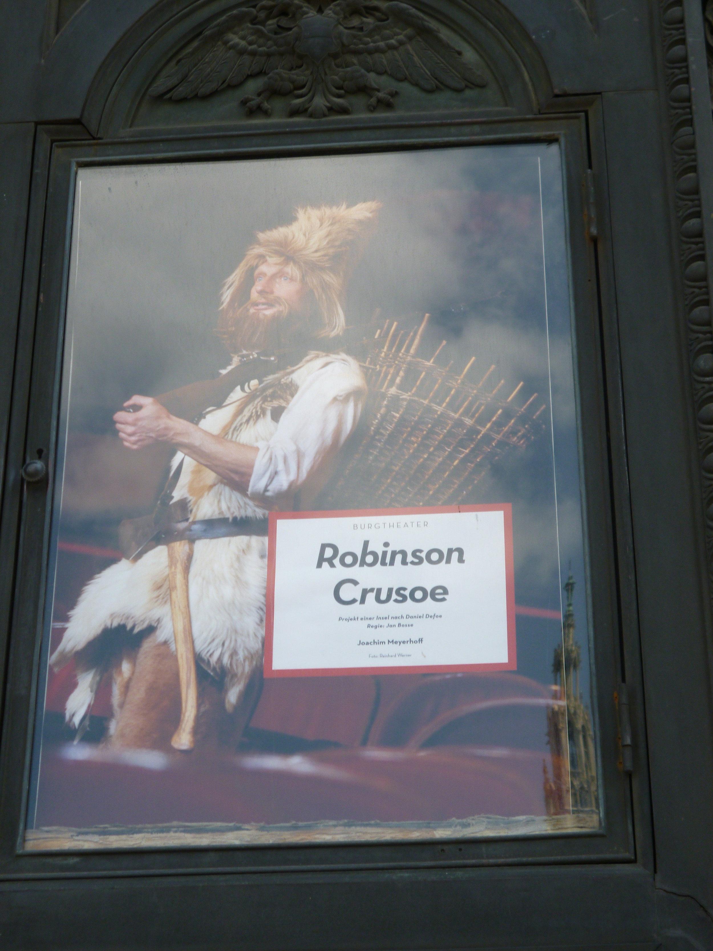 Robinson Crusoe Austria.jpg