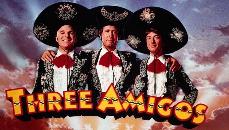 Three amigos.png
