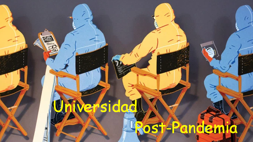 Universidad post-pandemia 1.png