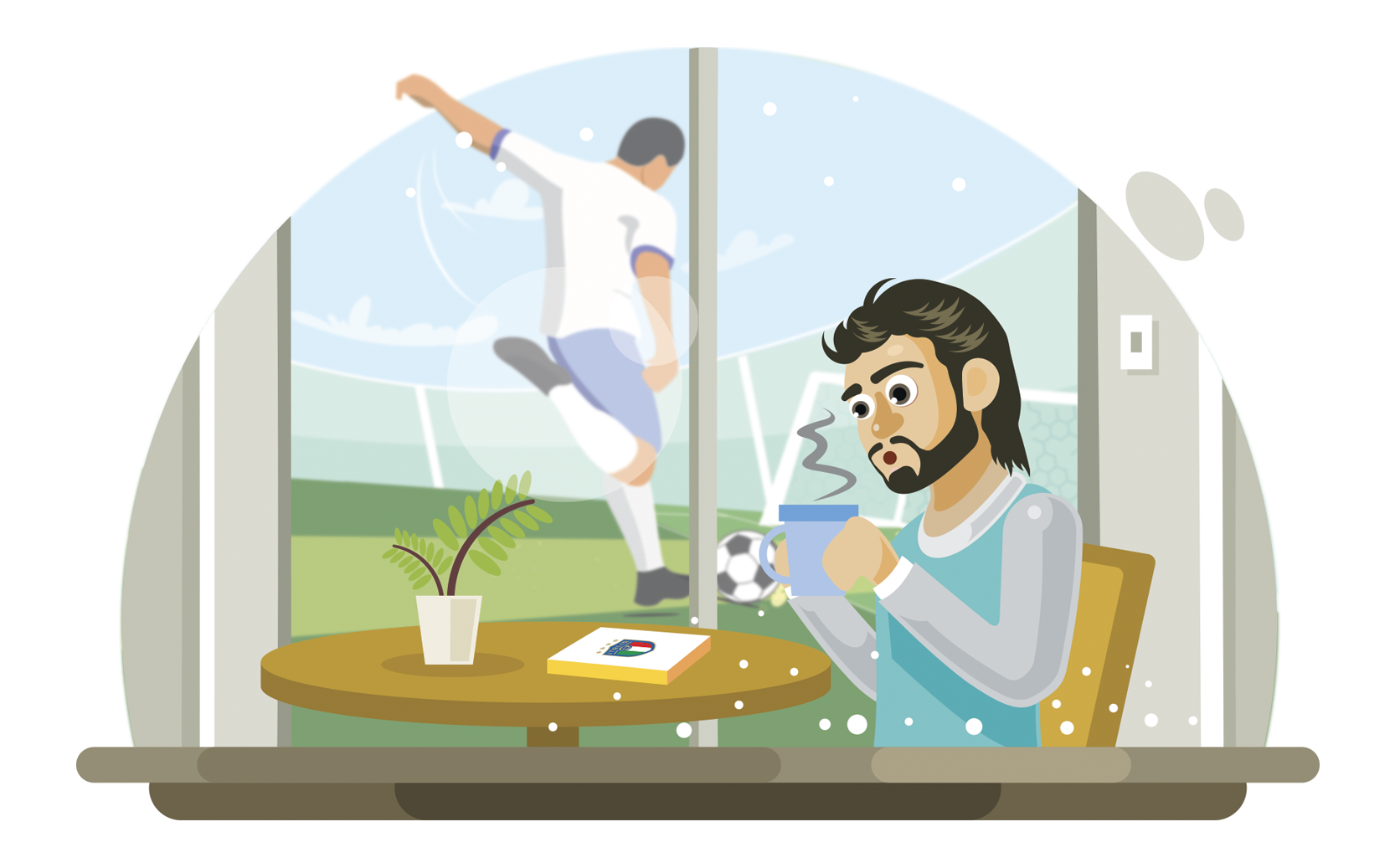 Andrea Pirlo.png