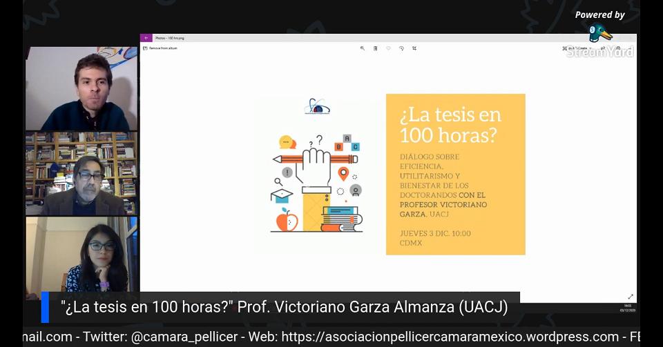 Webinar Metodo 100 Horas.png