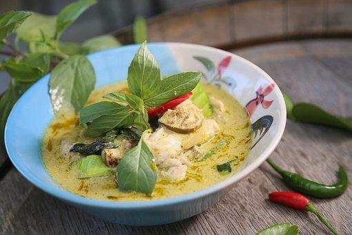 green-curry-2457236__340.jpg