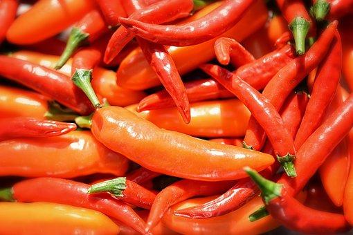 thai-red-chilli-1672638__340.jpg