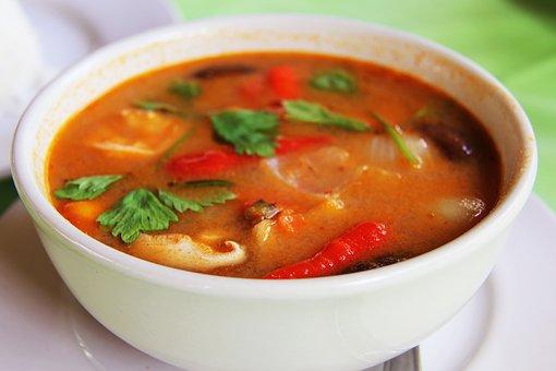 thai-curry-1736806__340.jpg