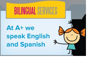 A+_ART_BilingualServices_2.png
