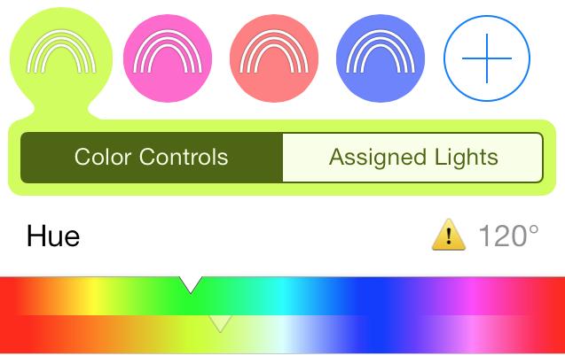 Color Calibration.png
