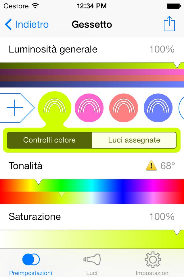 iOS Simulator Screen shot Mar 4, 2014, 12.34.27 PM.png