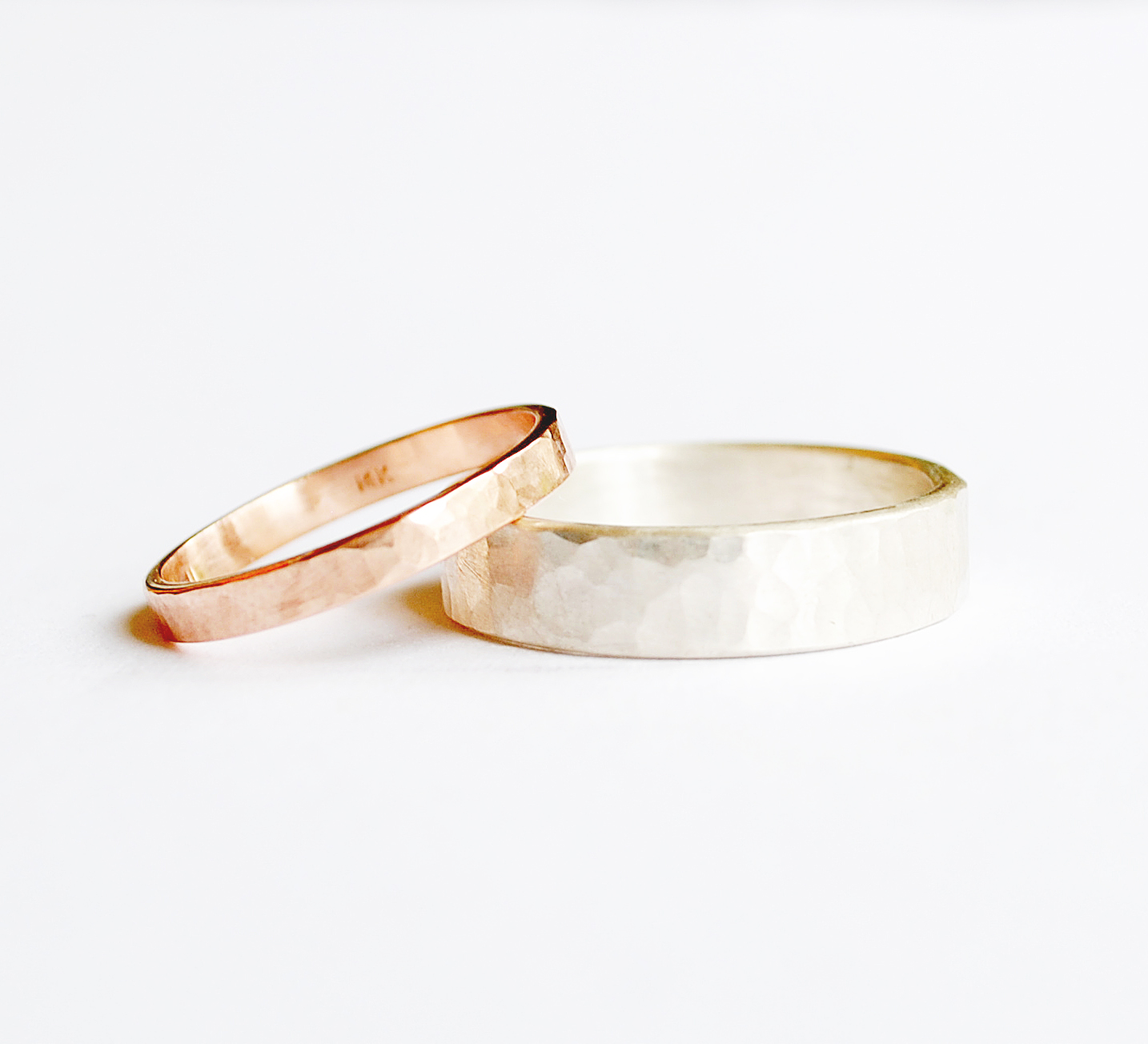 silver-rose-gold-1.jpg
