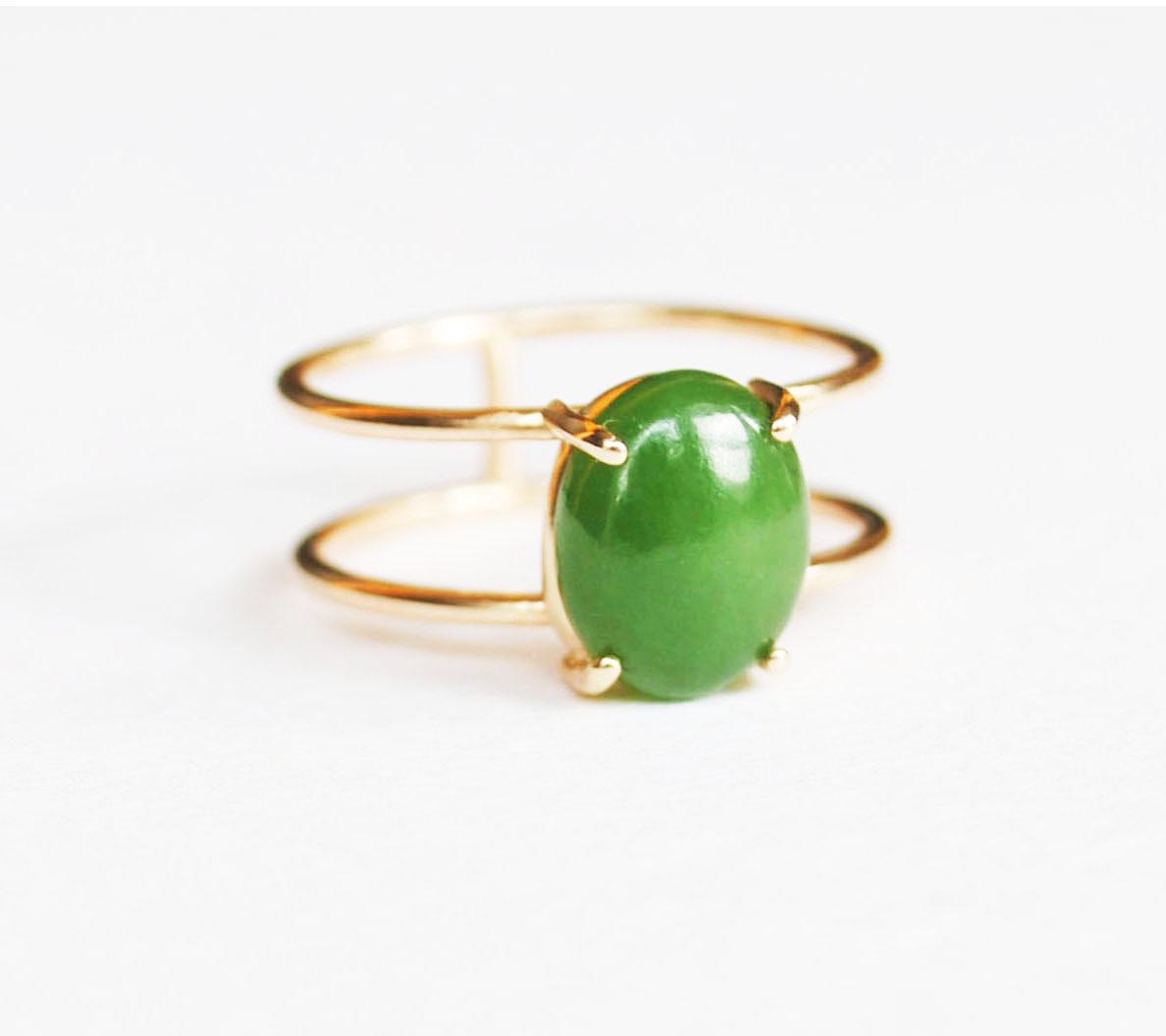 jade-ring-1.jpg