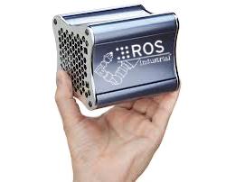 xi3_ROS-I_Logo.png