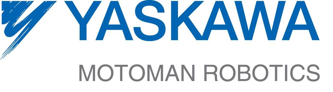 Logo Yaskawa Motoman.jpg