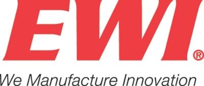EWI_logo.jpg