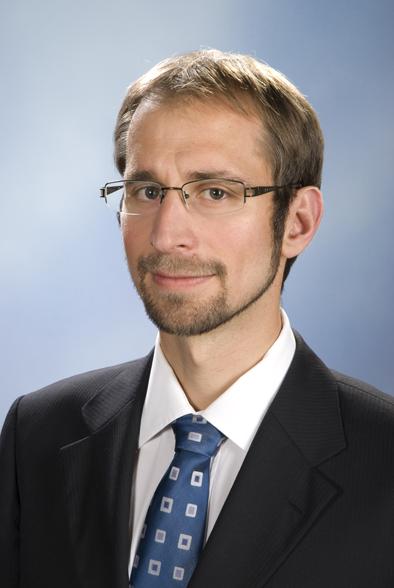 Ulrich Reiser - IPA