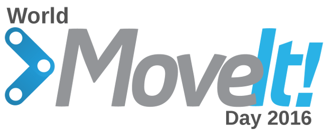 world_moveit_day.png