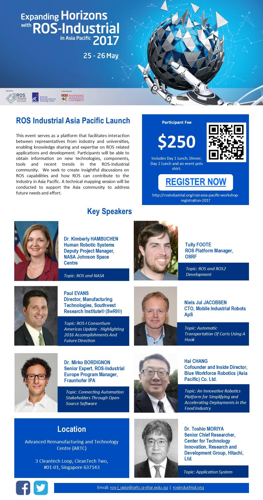ROS-I AP  Workshop Speaker Flyer v3.jpg